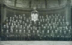 mozartverein_1902.jpg