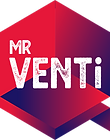 MrVENTI_DEF_modifié.png