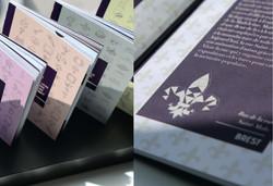 planche carnet mercure-3