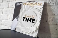 couv Parm1