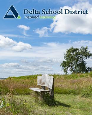 Delta School District.jpg