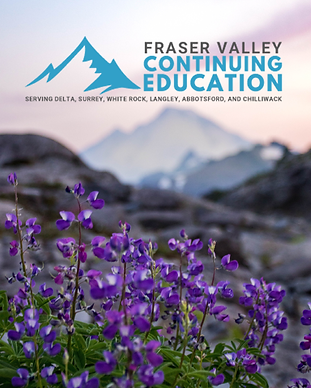 Fraser Valley Continuing Education.tif