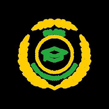 FIA-SOL Temp Logo #1 (1).png