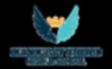 pxrxll_Elmhurst_United_logo_color_center