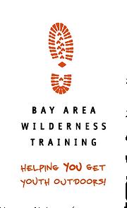 BAWT_Logo.png
