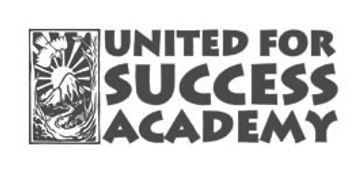 unitedforsuccessacademy-grayscale_a-copy