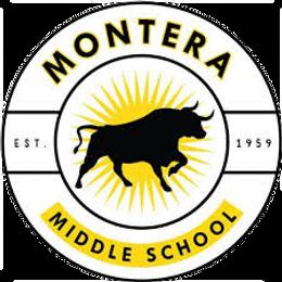 Montera.png
