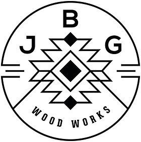 JBG_Logo_2020_FIN.jpg