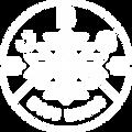 JBG_Logo_2020_FIN_White.png