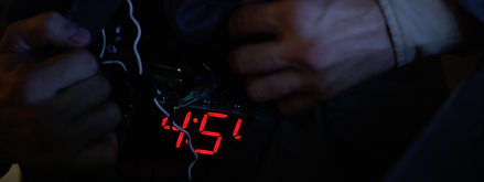 6PM 1 .jpg