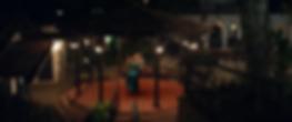 Screen Shot 0030-09-17 at 7.00.44 PM.png