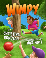 Wimpy cover.jpg