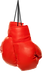 CRKB, Boxing Gloves, Kickboxing