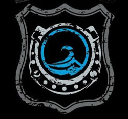 Logo for some Special Men