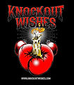 Knockout wishes, fundraiser, RI community, Be Kind, Kickboxing