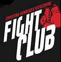 fightclublogo1.jpg