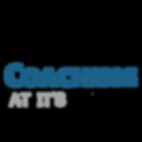 Coaching At Its Core Logo5.png