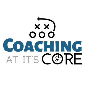Coaching At Its Core Logo5.png