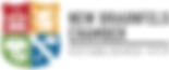 New Braunfels Chamber Logo.png