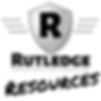 Rutledge Development Resources Logo.png