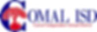 Comal ISD Logo.png