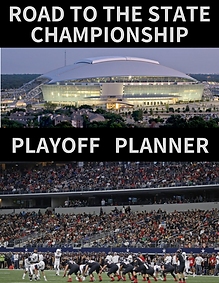 Playoff Planner Cover.png