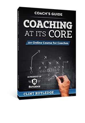 Coaching At Its Core-3D.png