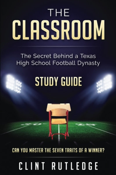 The Classroom Study Guide