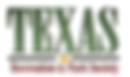 Texas Recreation and Parks Logo.png