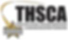 THSCEF Logo.png