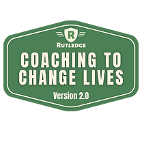 Coaching to Change Lives Logo 2.0.png