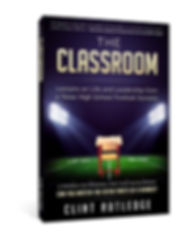 THe Classroom.jpg