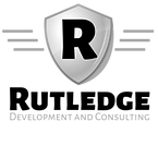 Rutledge Development Logo7.png