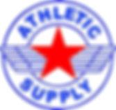 Athletic Supply.jpg