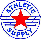 Athletic Supply.jpg