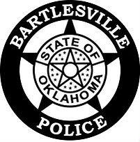 Bartlesville.jpg