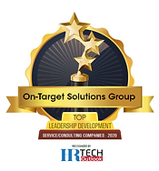 HR Tech Outlook Logo with On-Target.PNG