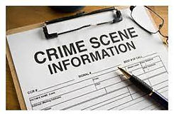 Crime Scene Reporting.jfif