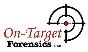 On-Target Forensics.jpg