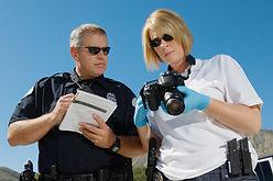 Police Photography.jpg