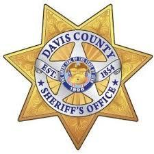 Davis County.jfif