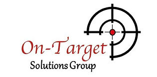 The On-Target Solutions Group provides consulting and training services to government organizations to enhance value to the public.
