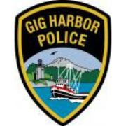 gig-harbor-police-department-squarelogo-