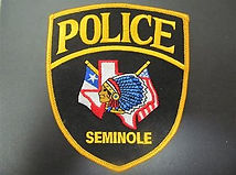 Seminole PD.jfif