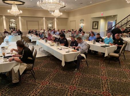 NWPA Seminar Presentation Greg Anderson