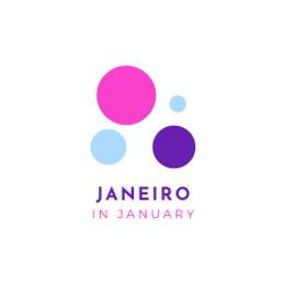 Janeiro_January.png
