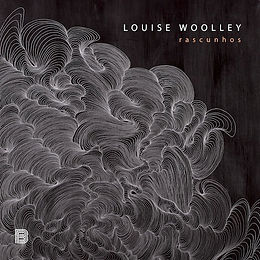 LouiseWoolley_500X500px_24bt.jpg