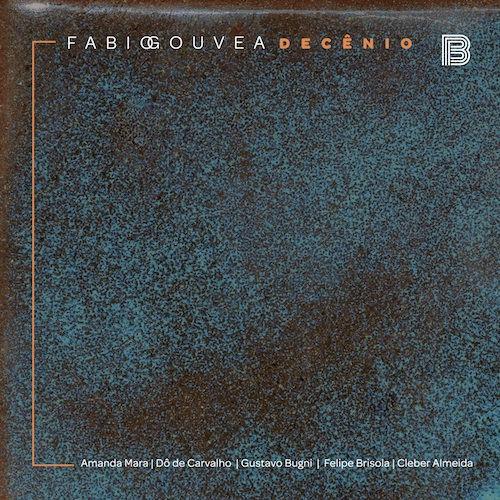 Fabio Gouvea - Decenio.jpg