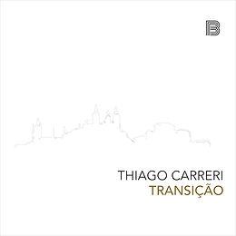 Thiago Carreri.jpg