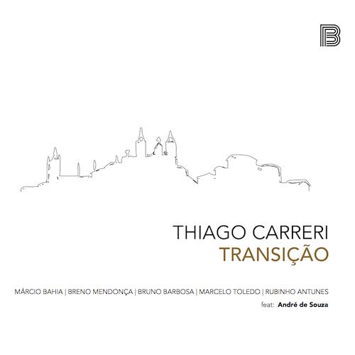 Thiago Carreri Transicao Cover 500.png